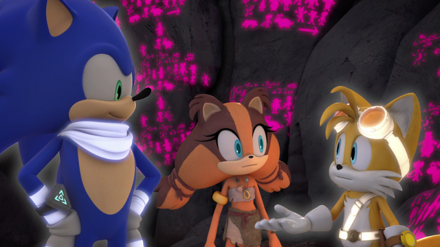 File:Sonic Sticks and Tails.png