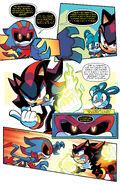 Sonic Universe 068-005