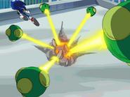 Sonic X ep 15 0202 44