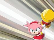 Sonic X ep 46 025
