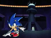 Sonic X ep 63 199