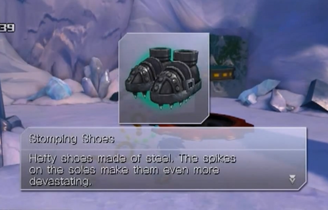 File:Steelshoes.png