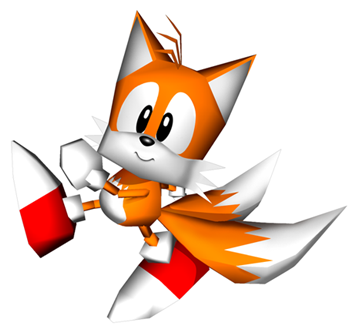 File:Tails 8.png