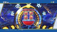 Team Sonic Racing Customization7