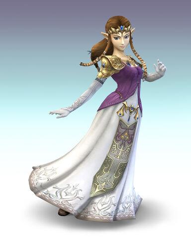 File:Zelda SSBB.jpg