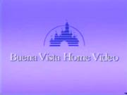 BuenaVistaHomeVideoLogo
