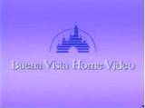Buena Vista Home Video