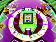 Casino Park automat 2