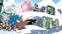 FrozenPeakEggBase