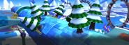 Frozen Factory ikona 8