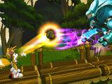 Bomb (Sonic Boom)