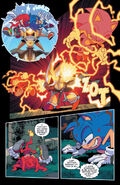 IDW 10 preview 6