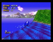 Jade Gully Zone 20