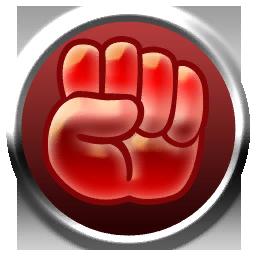 Power Skill Sonic News Network Fandom