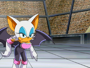 Rouge-starts-to-Attack-tails