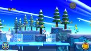 SLW Frozen Factory Z4 05