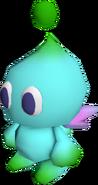 SonicShuffleModels-CHAO