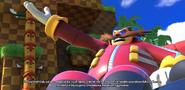 Sonic Forces cutscene 179