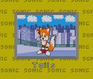Sonic Gameworld gameplay 69