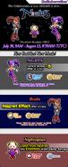 Sonic Runners ad 27