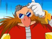 Sonic X ep 48 082
