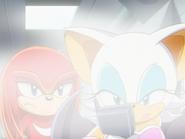 Sonic X ep 73 085