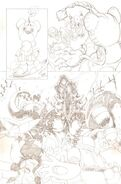 Sth 247 page 19 pencils by evanstanley d6wzv6f-fullview