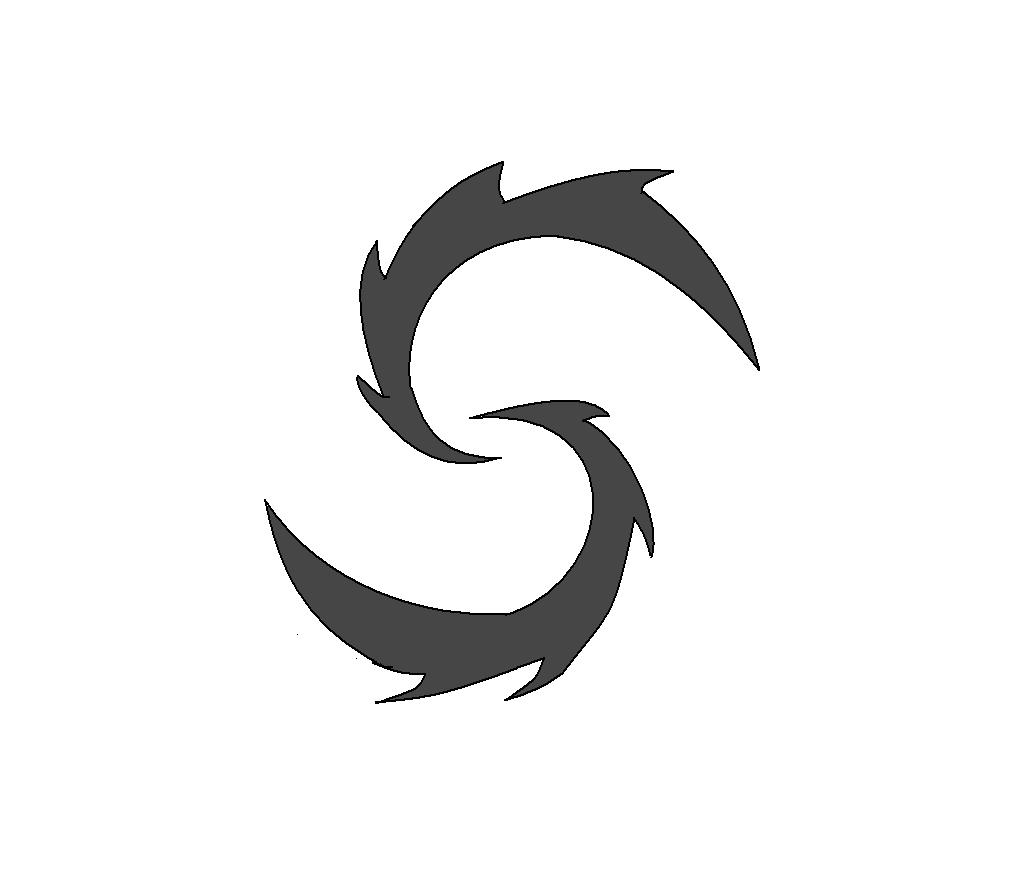 Image Syber Symbol Sg Sonic News Network Fandom Powered By