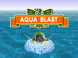 File:Aqua Blast title.png