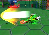 Atak Vector 2