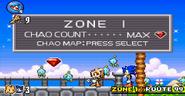Chao Playground 1-2