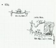 GD Sonic1 GDC2018 Bridges