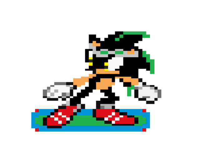 File:Mighty on bored.png