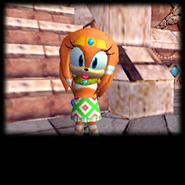 SA Super Sonic Story credits 11