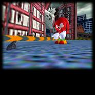 SA Super Sonic Story credits 22