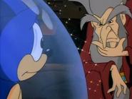 Satam Super Sonic 194