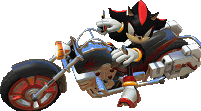 File:Shadow (Sonic & SEGA All-stars Racing DS).png