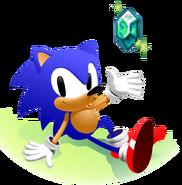 Sonic-KamieńCzasu-artwork