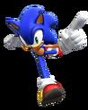Sonic 43