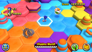 Sonic Lost World Wii U Map 20