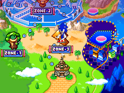 File:Sonic Rush Cream House.png