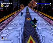 Sonic SA2 boss P2 02