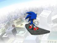 Sonic X ep 34 01