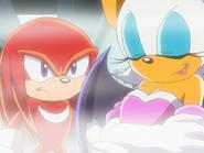 Sonic X ep 73 083