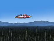 Sonic X ep 74 036
