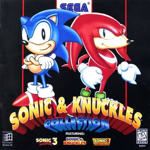 File:Sonic and Knuckles collection.jpg