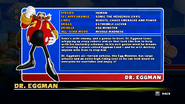 Sonic and Sega All Stars Racing bio 05