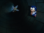 Sonic and the Secret Scrolls 230