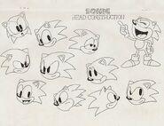 Sonicpage30