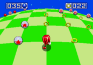 Special-Stage-1-Sonic-&-Knuckles